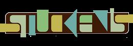 stuckens-logo